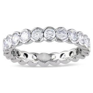 Designer Jewelry Wedding Rings: Buy Engagement Rings