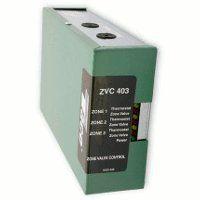 Taco ZVC403 4 3 Zone Valve Control Module