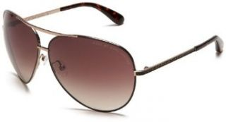 Marc by Marc Jacobs Womens MMJ 221/S 0YRK Aviator