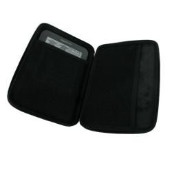 EVA Candy Hard Shell Carrying Case for  Kindle 3