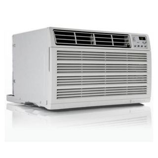 Friedrich Uni fit US14C30 13,000 BTU Through the wall Air Conditioner