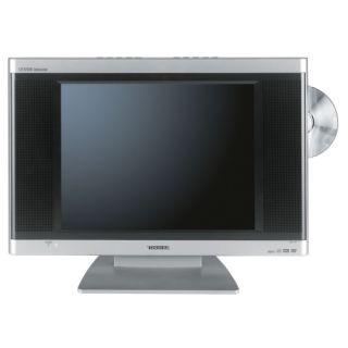 Toshiba 15DLV76 15 inch LCD TV/DVD Combo (Refurbished)
