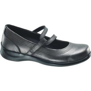 Womens Apex Janice Pewter Leather Today $119.95