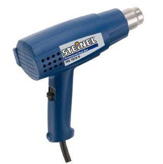 Steinel HL1610S 2 Stage Professional Heat Gun