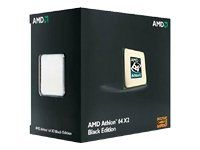AMD Athlon 64 X2 Dual Core 5000+ 2.6 GHz Processor with