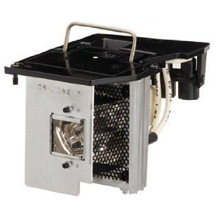 Replacement projector / TV lamp TLPLW3A for Toshiba TDP