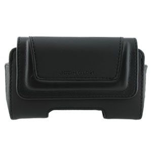 Body Glove Edge Horizontal Universal Pouch Fits Many