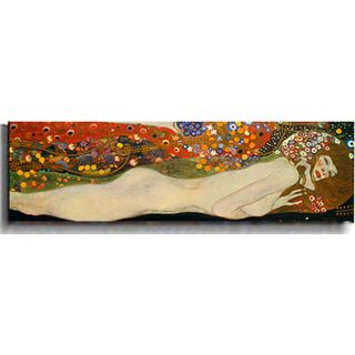 Gustav Klimt Art Gallery Buy Museum Masters, Gustav