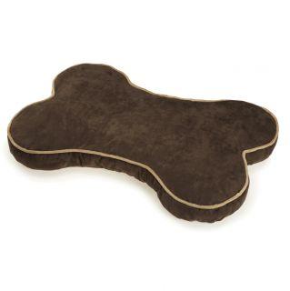 Dog, Large Pet Beds Buy Pet Beds, Memory Foam Pet