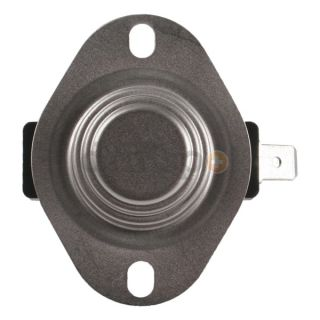 White Rodgers 3L03 140 Snap Disc Limit Control