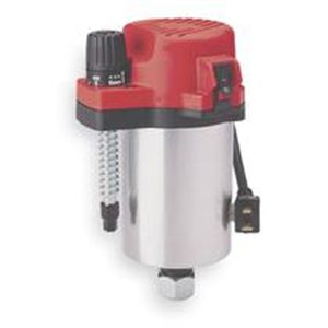 Milwaukee 5616 29 Router Motor