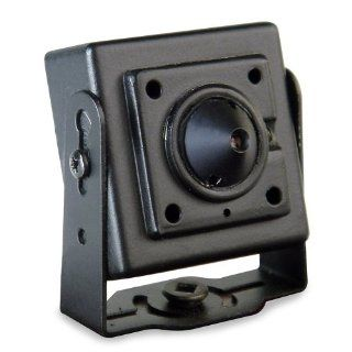 SVAT CCDBW Mini CCD Pinhole Camera Kit (Black & White