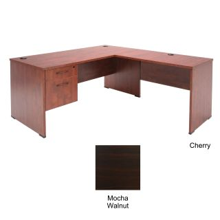 Regency Seating Office Furniture Buy Office Tables