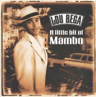 Little Bit of Mambo Lou Bega Music