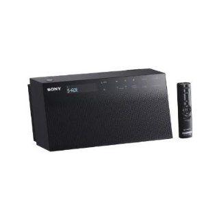 Sony ALT SA32PC Speaker System 2.0 Computers