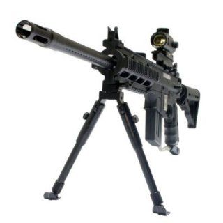 US Army Project Salvo Elite Sniper Paintball Marker