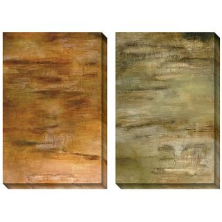 Canvas Art Set Today $155.99 Sale $140.39 Save 10%