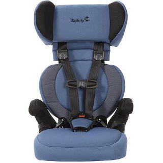 Car Seat in Waterloo Today $152.85 5.0 (6 reviews)