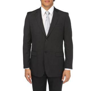 PASCAL MORABITO Costume Homme Noir   Achat / Vente COSTUME   TAILLEUR