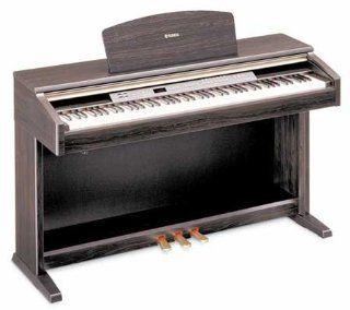 Yamaha YDP223 Digital Piano Musical Instruments