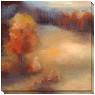 Caroline Ashton Daydream II Canvas Art Today $99.99 4.0 (2 reviews
