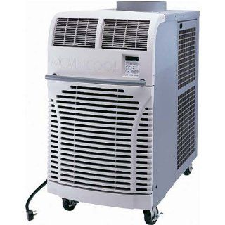 MovinCool Office Pro 36 36,000 BTU 230 volt Portable Air