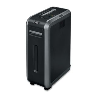 Fellowes Powershred C 120i Paper Shredder