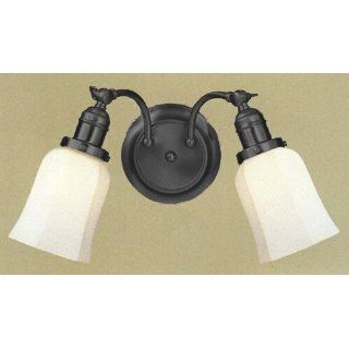 Hudson Valley Lighting Morgan Wall Sconce HV 231