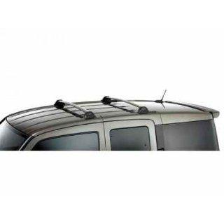 2003 2011 Honda Element OEM Roof Rack :  : Automotive
