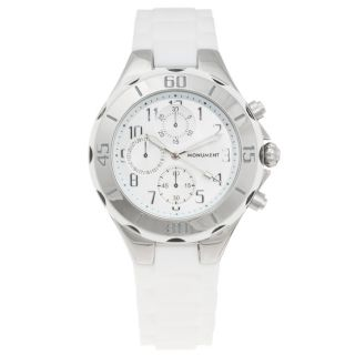 Sport Watches Buy Mens Watches, & Womens Watches