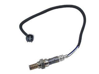 Denso 234 4626 Oxygen Sensor    Automotive