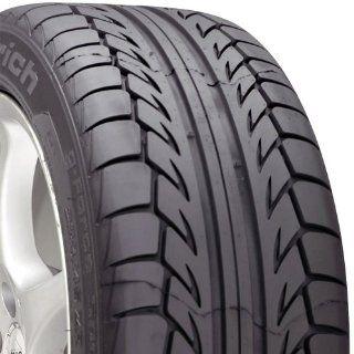 Sport High Performance Tire   235/45R17 93Z    Automotive