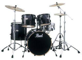 Pearl Vision Birch VBX825S/B235 Drum Kit, Concord Fade