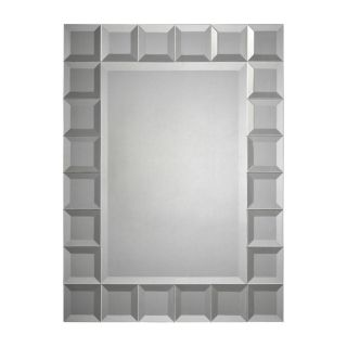 Wall Mirrors Buy Decoraive Accessories Online