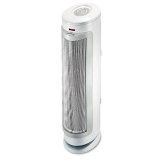 Bionaire Permatech Tower Air Cleaner