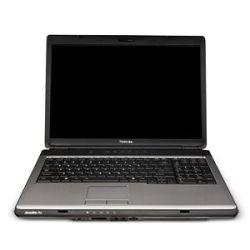 Toshiba Satellite Pro L350 S1001V Laptop