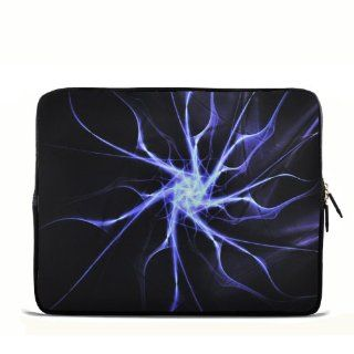 Magic Power 17.1 17.3 inch Laptop Bag Sleeve Case for