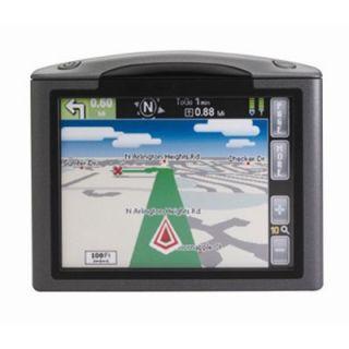 Cobra GPS Portable Navigation System