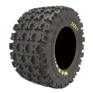 Maxxis Razr II ATV Tire 20x11 9 ARCTIC CAT BOMBARDIER CAN AM