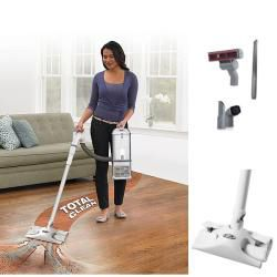 Shark NV356 Navigator Professional Lift Away Vacuum Cleaner