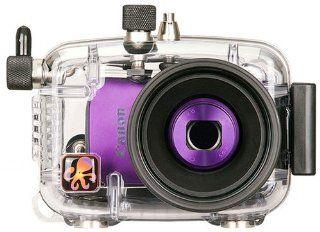 Powershot Elph 310 HS, IXUS 230 HS Digital Cameras: Camera & Photo
