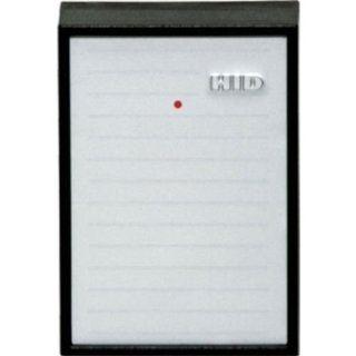 230 Card Reader Access Device