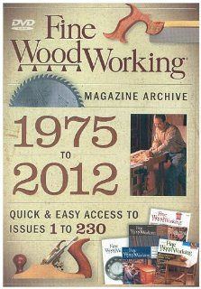 Magazine Archive DVD ROM 230 issues Search Print