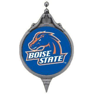 NCAA Boise State Broncos Decorative Fan Pull Office