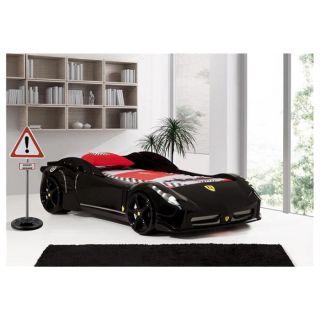 Achat voiture neuve on popscreen - Lit voiture formule 1 ...