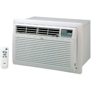 LG 11,500 BTU Through wall Air Conditioner (Refurbished)