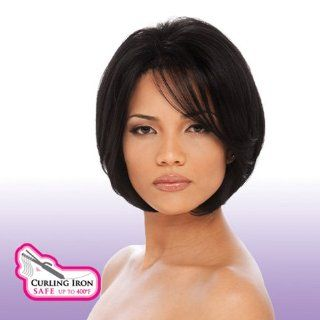 Shake N Go Freetress Equal Lace Front Wig   Sonya #237 Beauty