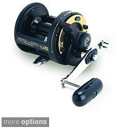 Shimano TLD Lever Drag Reel Today $161.99