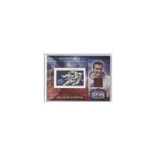 Dick Gordon #239/250 (Trading Card) 2010 Panini Century