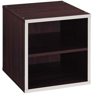 Book & Display Cases Buy Office Furnishings Online